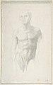 Study of a Figure MET DP807239.jpg