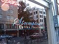 Stumptown Coffee Roasters window.jpg