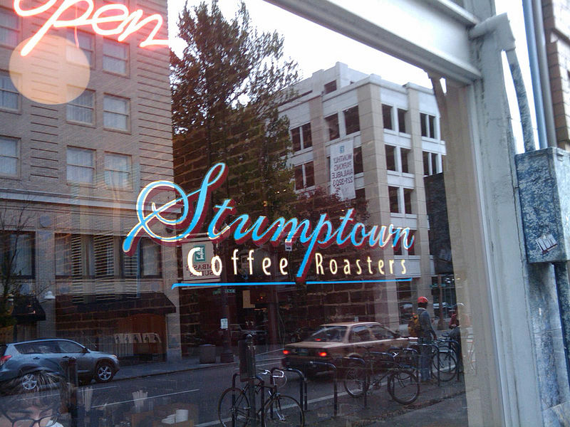 File:Stumptown Coffee Roasters window.jpg