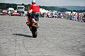 Stunt motorbike (1243361322).jpg