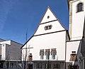Stuttgart, Hospitalkirche (2).jpg