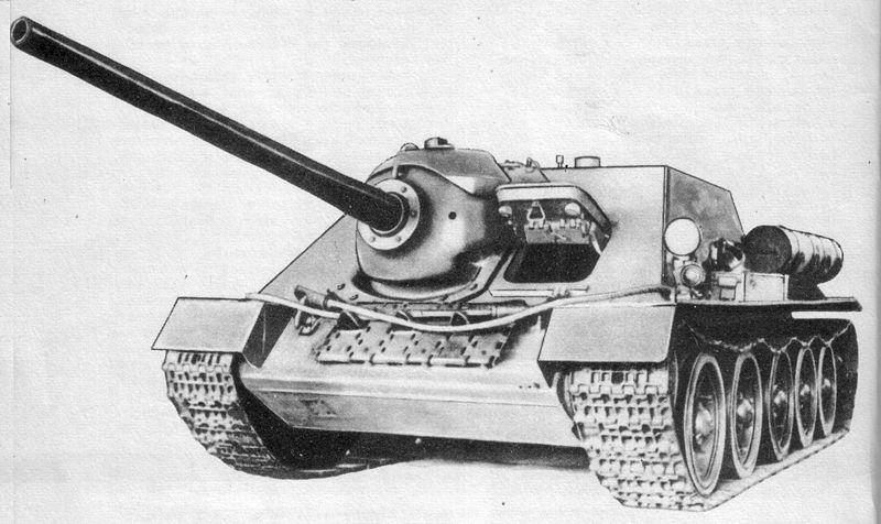 File:Su-85 TBiU 8 2.jpg