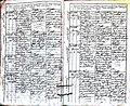 Subačiaus RKB 1827-1836 mirties metrikų knyga 018.jpg