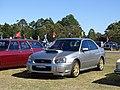 Subaru Impreza WRX STi (37770674866).jpg