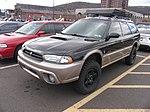 Subaru Outback Limited (14039044074).jpg