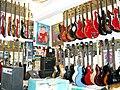 Subway Guitars.jpg