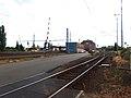 Suchdol nad Odrou, nádraží (1).jpg