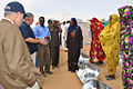 Sudan Envoy - Solar Cookers.jpg