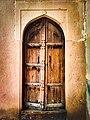 Sufdarjung's tomb door.jpg
