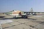 Sukhoi Su-25SM «Roman Filipov» 05.jpg