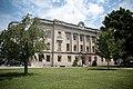 Sullivan, Indiana Courthouse.jpg