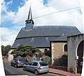 Sully-sur-Loire-FR-45-église Saint Ythier-a2.jpg