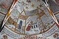 Sulsted Kirke fresco 20090804-72.jpg