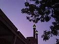 Sultan Ali ibn Muhammad al-Baqir امامزاده سلطان علی ابن محمد الباقر در روستای مشهد اردهال 10.jpg