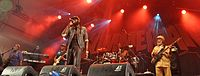 Summerjam 20130705 Tarrus Riley DSC 0315 by Emha.jpg