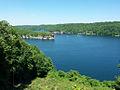 Summersville-WV-lake.jpg