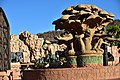 Sun City, North West, South Africa (20343868480).jpg