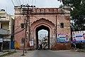 Sunami Gate, Patiala 01.jpg