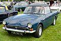 Sunbeam Alpine Series V (1966).jpg