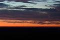 Sunrise (6583676289).jpg