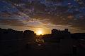 Sunrise (9963388814).jpg