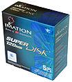 Super Disk 120MB 9109.jpg