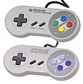 Super Famicom and Super NES Controllers.jpg