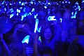 Super Junior fans in Hanoi.jpg