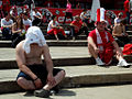 Supporters - Fanzone Warsaw.jpg