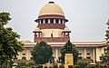 Supreme Court of India 01.jpg