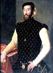 Supuesto retrato de Garcilaso de la Vega.jpg