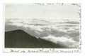 Surging Billows of Clouds, Mt. Washington, N. H (NYPL b12647398-68650).tiff