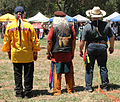 Suscol Intertribal Council 2015 Pow-wow - Stierch 12.jpg