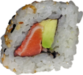 Sushi roll.png