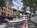 Sussex St, Sydney - panoramio (3).jpg