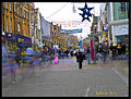 Sutton High Street, Greater London.jpg