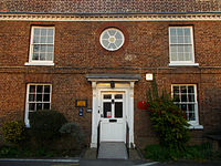 Sutton Lodge, Brighton Rd, SUTTON, Surrey, Greater London (4).jpg
