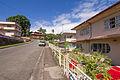 Suva, Fiji 37.jpg