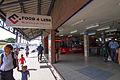 Suva, Fiji 79.jpg