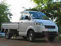 Suzuki APV 1.6 Pick up 2008 (13931153320).jpg