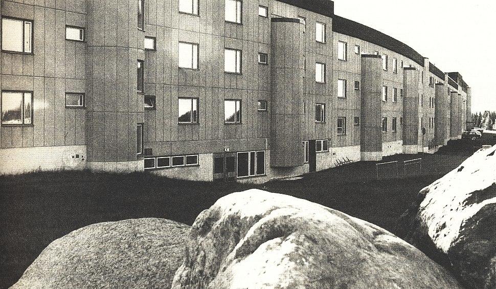 Svappavaara 1965a