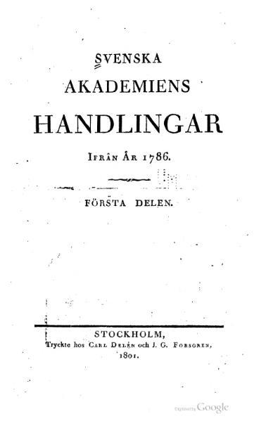 File:Svenska Akademiens handlingar 1786 1.djvu