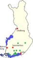 Svenska språköar karta.png