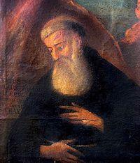 Sveti-Nikola-Tavelic.jpg