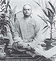 Swami Vivekananda Madras 1897.jpg