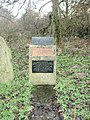 Swanborough Tump memorial - geograph.org.uk - 87991.jpg