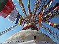 Swayambhunath Nepal.jpg