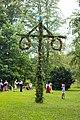Swedish midsummer (9114451902).jpg