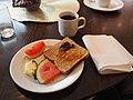 Sweet breakfast at Quality Hotel Grand Borås.jpg