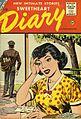 Sweetheart Diary No 33 Charlton, 1956 SA.jpg